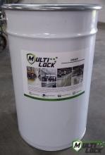 Отправка силера MultiLock АК-701Л для упрочнения бетонных поверхностей.